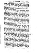 giornale/TO00195922/1741-1747/unico/00000141