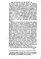 giornale/TO00195922/1741-1747/unico/00000142