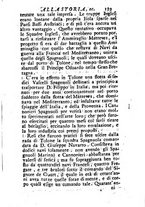 giornale/TO00195922/1741-1747/unico/00000143