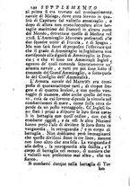 giornale/TO00195922/1741-1747/unico/00000144