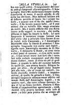 giornale/TO00195922/1741-1747/unico/00000145
