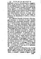 giornale/TO00195922/1741-1747/unico/00000146