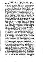 giornale/TO00195922/1741-1747/unico/00000147