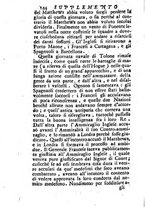 giornale/TO00195922/1741-1747/unico/00000148