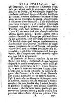 giornale/TO00195922/1741-1747/unico/00000149