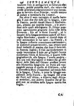 giornale/TO00195922/1741-1747/unico/00000150