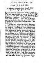 giornale/TO00195922/1741-1747/unico/00000151