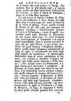 giornale/TO00195922/1741-1747/unico/00000152