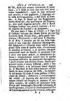 giornale/TO00195922/1741-1747/unico/00000153