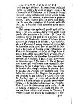 giornale/TO00195922/1741-1747/unico/00000154
