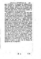 giornale/TO00195922/1741-1747/unico/00000155
