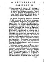 giornale/TO00195922/1741-1747/unico/00000156