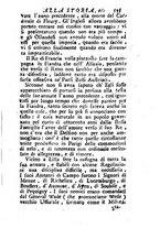 giornale/TO00195922/1741-1747/unico/00000157