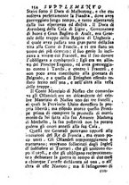 giornale/TO00195922/1741-1747/unico/00000158