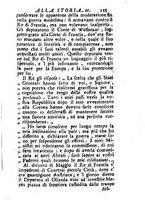 giornale/TO00195922/1741-1747/unico/00000159