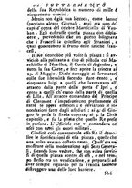 giornale/TO00195922/1741-1747/unico/00000160