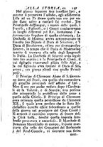 giornale/TO00195922/1741-1747/unico/00000161
