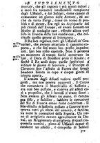 giornale/TO00195922/1741-1747/unico/00000162