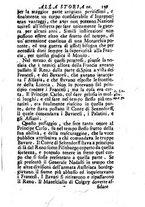 giornale/TO00195922/1741-1747/unico/00000163