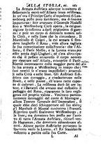 giornale/TO00195922/1741-1747/unico/00000165