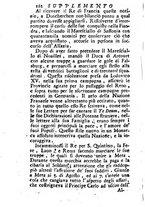 giornale/TO00195922/1741-1747/unico/00000166