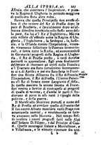 giornale/TO00195922/1741-1747/unico/00000167