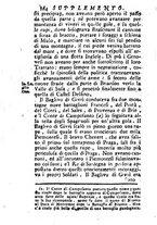 giornale/TO00195922/1741-1747/unico/00000168
