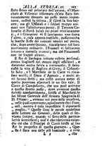 giornale/TO00195922/1741-1747/unico/00000169