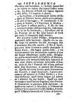 giornale/TO00195922/1741-1747/unico/00000170