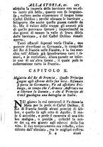 giornale/TO00195922/1741-1747/unico/00000171