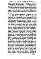 giornale/TO00195922/1741-1747/unico/00000172