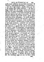 giornale/TO00195922/1741-1747/unico/00000173