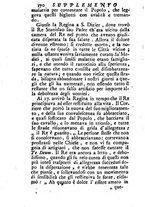 giornale/TO00195922/1741-1747/unico/00000174