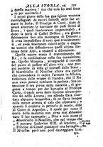 giornale/TO00195922/1741-1747/unico/00000175