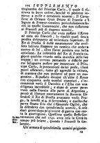 giornale/TO00195922/1741-1747/unico/00000176