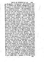 giornale/TO00195922/1741-1747/unico/00000177