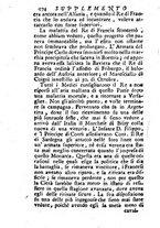 giornale/TO00195922/1741-1747/unico/00000178