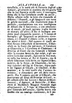 giornale/TO00195922/1741-1747/unico/00000179