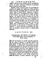 giornale/TO00195922/1741-1747/unico/00000180