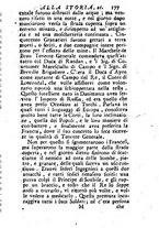 giornale/TO00195922/1741-1747/unico/00000181