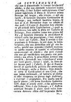 giornale/TO00195922/1741-1747/unico/00000182