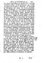 giornale/TO00195922/1741-1747/unico/00000183