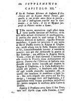 giornale/TO00195922/1741-1747/unico/00000184