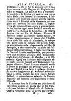 giornale/TO00195922/1741-1747/unico/00000185