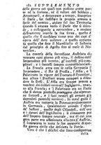 giornale/TO00195922/1741-1747/unico/00000186