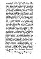 giornale/TO00195922/1741-1747/unico/00000187
