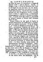 giornale/TO00195922/1741-1747/unico/00000188