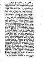 giornale/TO00195922/1741-1747/unico/00000189