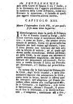 giornale/TO00195922/1741-1747/unico/00000190