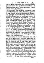 giornale/TO00195922/1741-1747/unico/00000191
